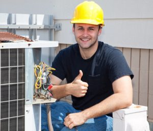Furnace Repair in Frisco TX