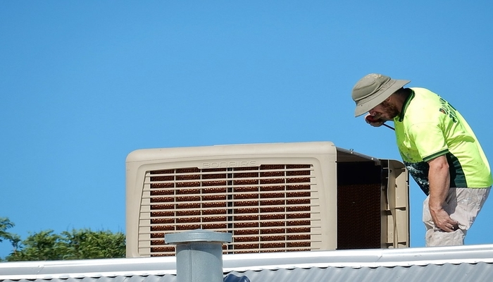 Tips For Picking A Professional Cooling Contractor